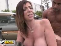 Anal schwarze Große lange Schwänze Best porn