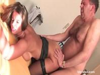 porno auf deutsche