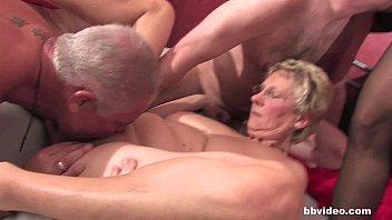 oma fickt kostenlos porno deutsch jung