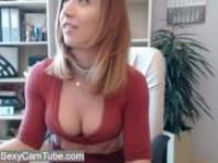 Schwarzer schlanker Porno