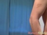 Haarige porno filme kostenlos