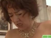Fetisch Pornofilme rauchen riesiger Hahn und Teenager