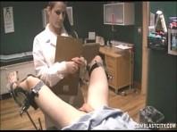 Filme porno cu blonde
